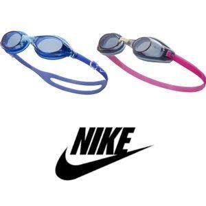 NEW Nike 2-pack Swim Goggles